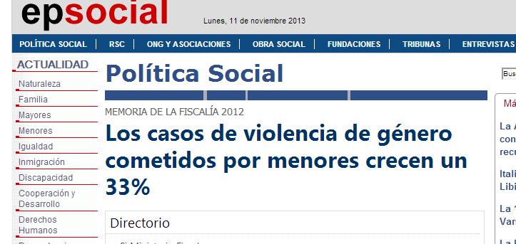 http://www.europapress.es/epsocial/politica-social/noticia-fiscalia-alerta-casos-violencia-genero-cometidos-menores-crecen-33-20130916130348.html