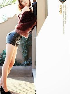 Brown+Fur+Vest009