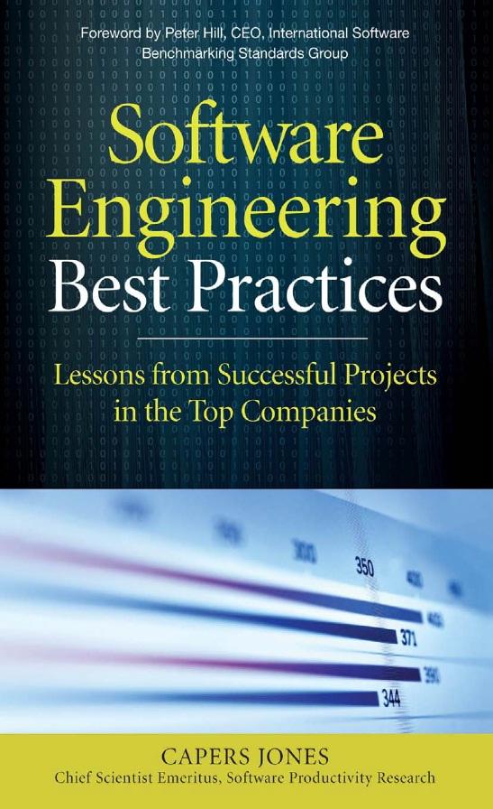 Amazon Best Sellers: Best Software Design, Testing ...