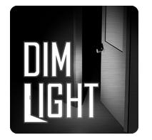 Download Dim Light V1.8.2 Gratis [Top Android Game]