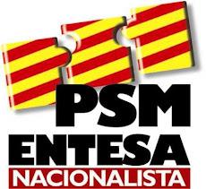 PSM-ENTESA