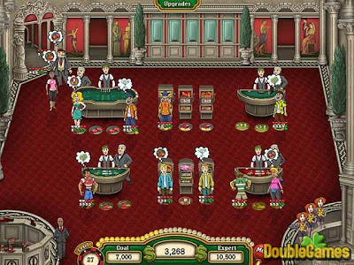 casino pc games free download
