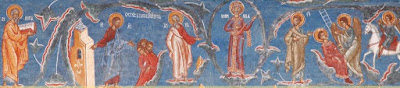 http://trinitastv.ro/emisiuni/credinta-si-cultura-azi