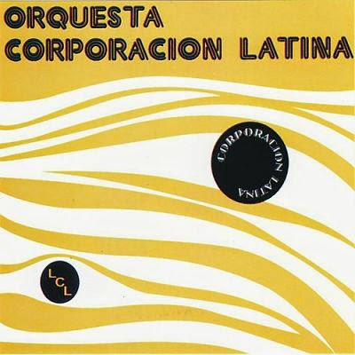 orquesta-corporacion-latina