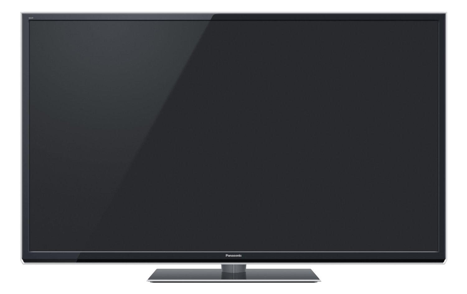panasonic viera 50 inch series tc p50st50 review. Black Bedroom Furniture Sets. Home Design Ideas