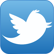 También en Twitter