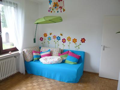 scrappen stempeln stricken h keln jenni 39 s. Black Bedroom Furniture Sets. Home Design Ideas
