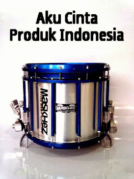 MARCHING SNARE DRUM HTS 14/12 CK