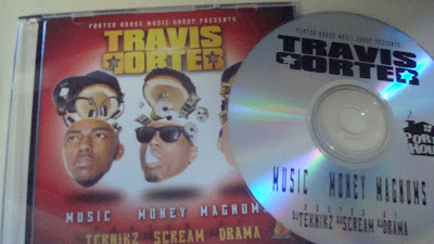 Travis_Porter-Music_Money_Magnums-(Bootleg)-2011-CR