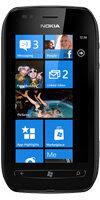 Netzoone Nokia+Lumia+710 Daftar Harga Hp Nokia Lumia Terbaru Januari 2014