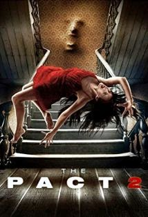 watch THE PACK 2 2014 movie streaming free watch latest movies online free streaming full video movies streams free
