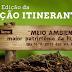 IV Ação itinerante do Cesmac do Sertão