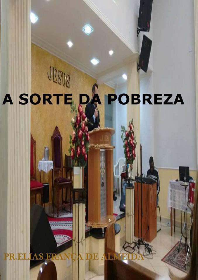 SUGESTÃO DE LEITURA 2