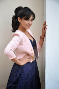 Disha Pandey Hot Photos at Manasunu Mayaseyake-thumbnail-5