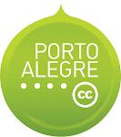 portoalegre.cc