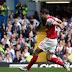 BPL: Chelsea 3-5 Arsenal / Post-Match - RvP kasi koyak itu Chelsea! + Highlight