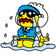free japan vpn line sticker 921