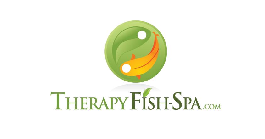 Cajones Blancos: Descubriendo Therapy Fish Spa