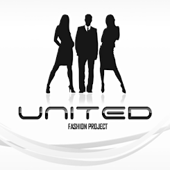 United Fashion project Monthly event starts on 6/28