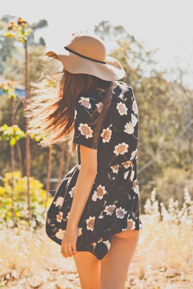 verão 2016, estampa margarida, estampa girassol, estampas do verão 2016, trend alert, camila andrade, consultoria de moda, blog de moda em ribeirão preto, fashion blogger em ribeirão preto, blogueira em ribeirão preto, blog camila andrade
