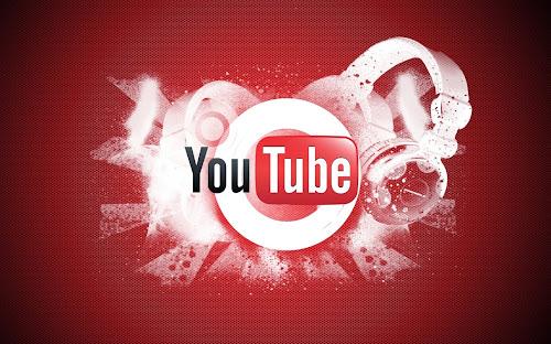 O primeiro vídeo do youtube