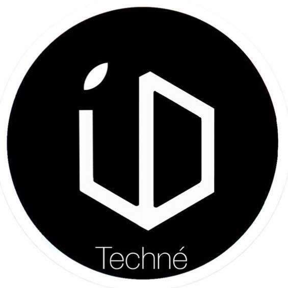 iOSTechné