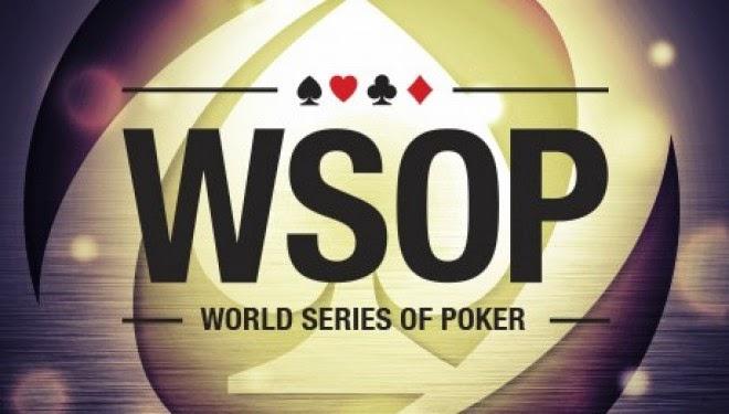История World Series of Poker