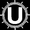 UnUniform