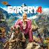 Review Far Cry 4 : Sekuel Yang Makin Menantang!