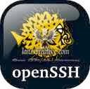 SSH Gratis 9 November 2013 ANY Server