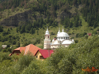 Biserica Stanceni
