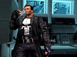 The Punisher Free Download Highly Compressed PC Games ,The Punisher Free Download Highly Compressed PC Games The Punisher Free Download Highly Compressed PC Games