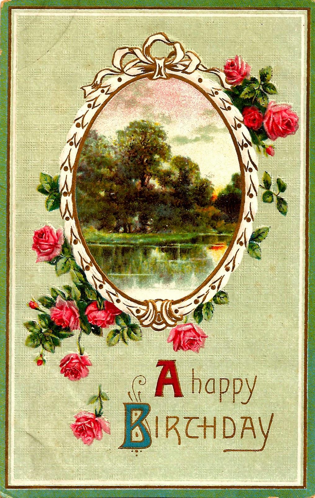http://1.bp.blogspot.com/-3q7qxAv1SJI/VLsDsFEm1oI/AAAAAAAAVJc/TOa1Hja7Jtw/s1600/birthday_pc_rose_frame_gm-2.jpg