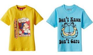 Kids-teee-amazon-banner