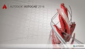 Autodesk Autocad 2016 cover by www.ifub.net