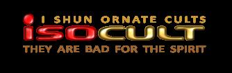 isocult blog