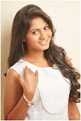 Shruti reddy sizzling photos gallery-thumbnail-20