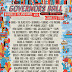 2015 Governors Ball Music Festival Lineup Announced (Thunder slightly stolen by Coachella announcement)
