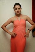 Sunita Rana latest Glamorous Photos-thumbnail-14