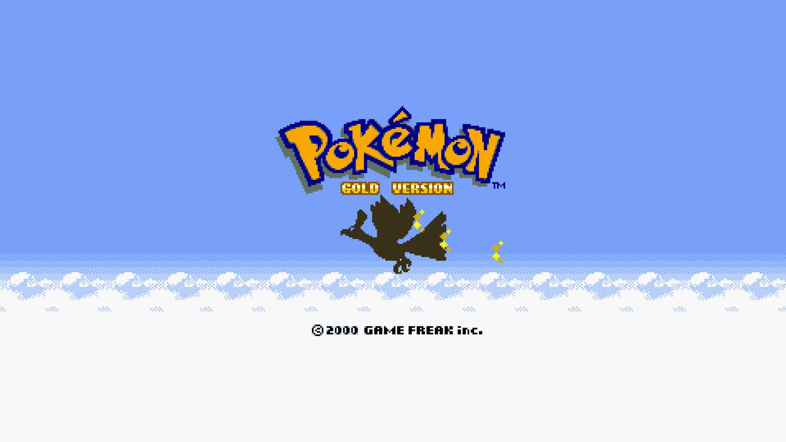 http://1.bp.blogspot.com/-3qCvBQAzi3I/UF9rwj6P0jI/AAAAAAAACOY/dj7xlD2JvcQ/s1600/Pokemon+8+bit+gold+wallpaper.png