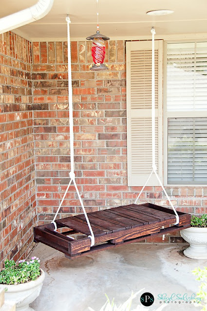 David easy porch swing plans cup holder wood plans us uk ca for Easy porch swing