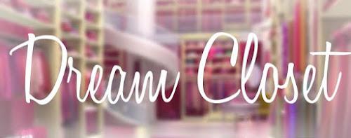 Dream Closet: Ruby Rose