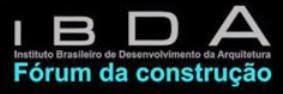IBDA - Arquitetura