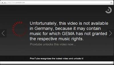vedere-video-bloccati-youtube