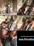 image of gay sex cock videos