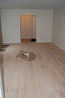 an apple a day. Black Bedroom Furniture Sets. Home Design Ideas