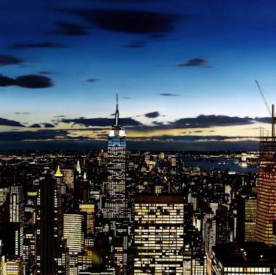 paisajes-ciudades