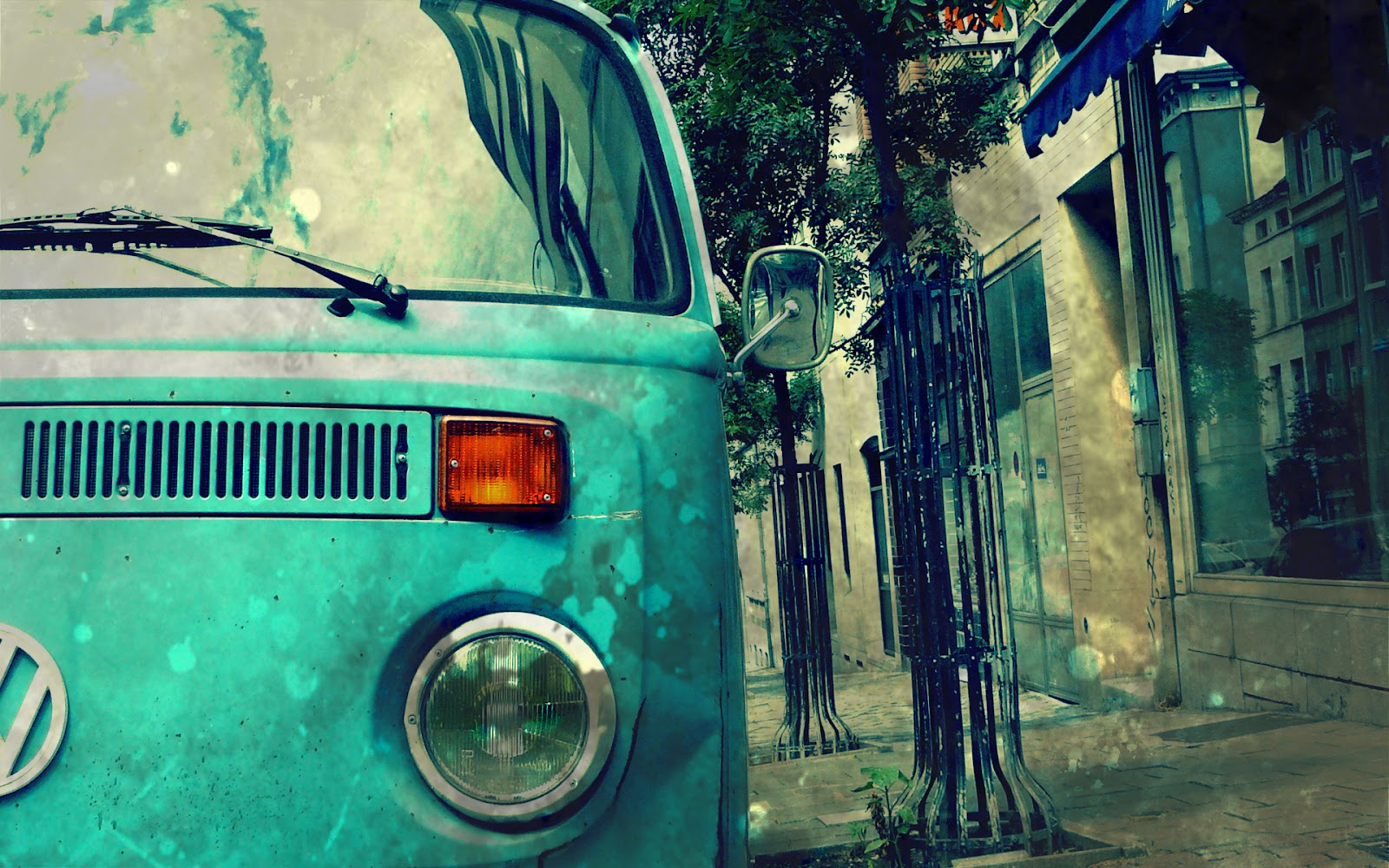 http://1.bp.blogspot.com/-3qHID5wa9KQ/T4goCAbK2eI/AAAAAAAABTw/bWU_17Z36w4/s1600/Blue_Volkswagen_Transporter_Vintage_Car_Photo_HD_Wallpaper.jpg