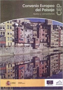 http://www.magrama.gob.es/en/desarrollo-rural/temas/desarrollo-territorial/090471228005d489_tcm11-24940.pdf