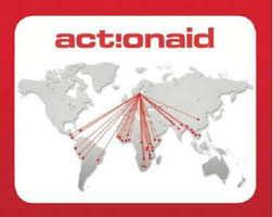 ACT!ONAID